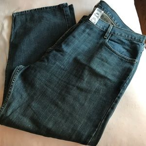 Other - Men's jeans.